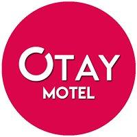 Motel Otay