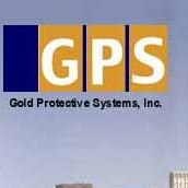 Gold Protective Systems, Inc.
