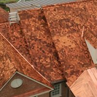 Pasadena Roofing