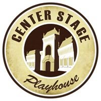 CENTER STAGE PLAYHOUSE