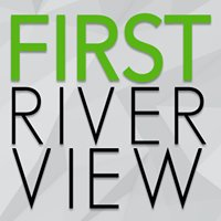 First Baptist Church of Riverview