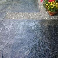 Reitano Concrete Ltd