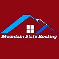 Mountain State Roofing
