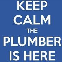 Arkansas Plumbing Professionals