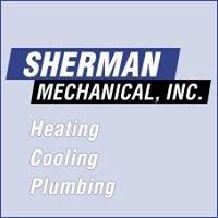 Sherman Mechanical