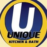 Unique Kitchen and Bath