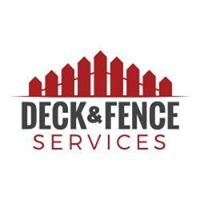 Deck & Fence Services