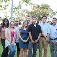 St. Joseph's Young Adult Ministry