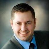 Sean Wilson Real Living Bay Realtors LLC