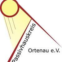 Passivhauskreis Ortenau e.V
