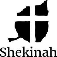 Shekinah Summer Camp