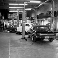RK auto & tire