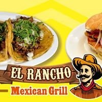 El Rancho Mexican Grill, LLC.