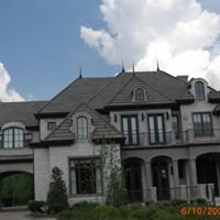 Star Roofing of Tennessee, LLC