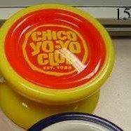 Chico Yo-Yo Club