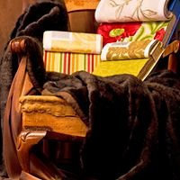Get Stuffed Upholstery Etc.
