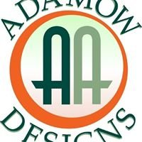 Adamow Designs Inc.
