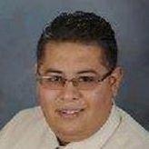 Jaime Sandoval Sells Homes