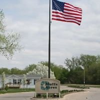 Bluffs Acres Manufactured Home Community