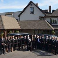 Morse & Son Funeral Home - Morgan Funeral Home