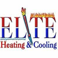 Elite Heating & Cooling Las Vegas