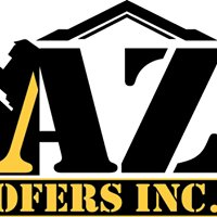 AZ Roofers Inc.