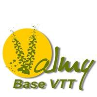 Base VTT de Valmy