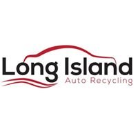 Long Island Auto Recycling