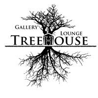 Treehouse Gallery Lounge