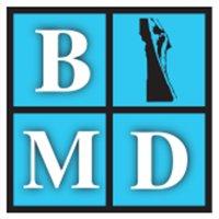 Brevard Medical Dermatology