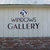 5 Windows Gallery