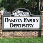 Dakota Family Dentistry