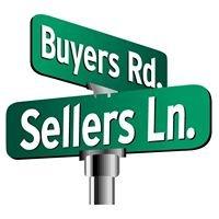 Gerharter Realtors Real Estate Tips