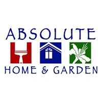 Absolute Home & Garden, LLC