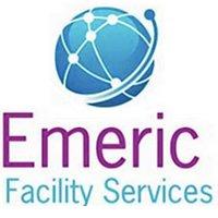 Emeric Facility Services