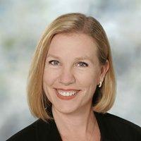 Rebecca Hughes Realtor Accredited Buyer's Rep. & SRES, San Juan Island, WA