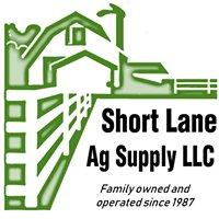 Short Lane Ag Supply