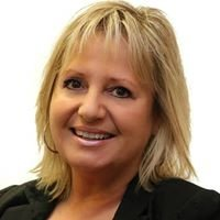 MARIE NOBES - Sales Rep at Royal Lepage NRC Realty, Brokerage