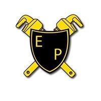 Empire Plumbing Waterproofing Specialists LLC