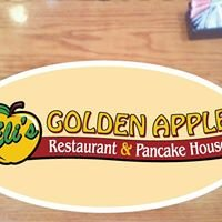 Eli's Golden Apple Restaurant and Pancake House