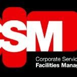 CSM Facilities - The Corporate Cleaning Professionals