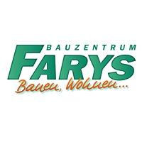 Bauzentrum Farys
