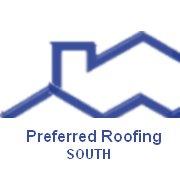 Preferred Roofing Nashville
