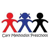 Cary Methodist Preschool