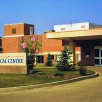 Agassiz Medical Centre Community Board