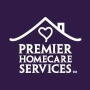 Premier Homecare Services Toronto East