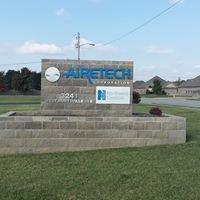 Airetech Corp