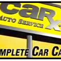 CarX Auto Service - South Bend, IN