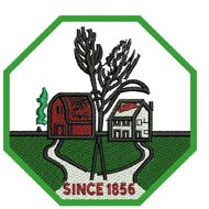 Listowel Agricultural Society
