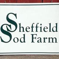 Sheffield Sod Farm